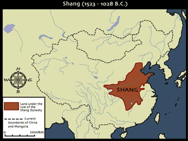 the huang he river valley civilization World history i ancient river valley civilizations test study guide  indus river valley, huang he river valley  which civilization was the first to follow one god.